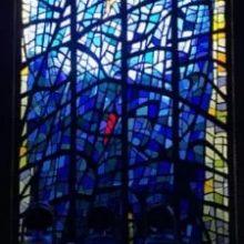 Le 19 juin, fête du Sacré-Cœur !