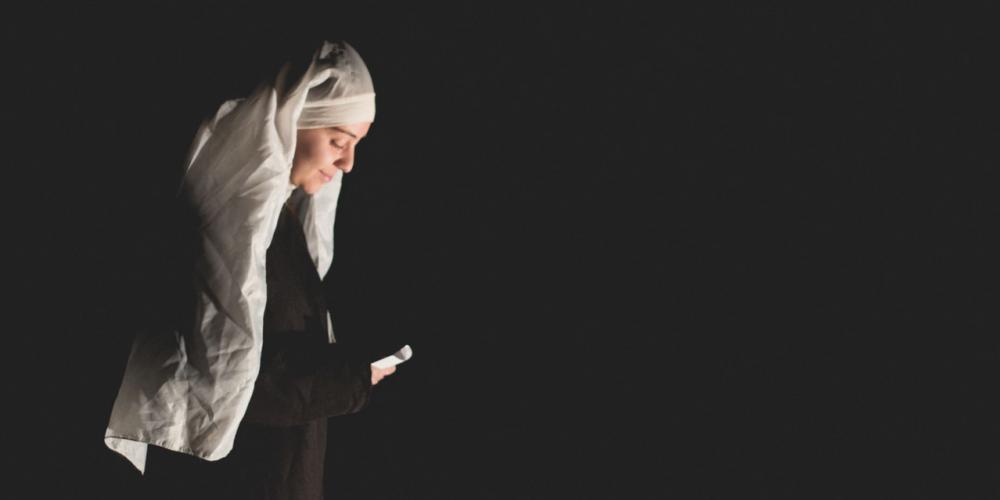 Diaconat féminin