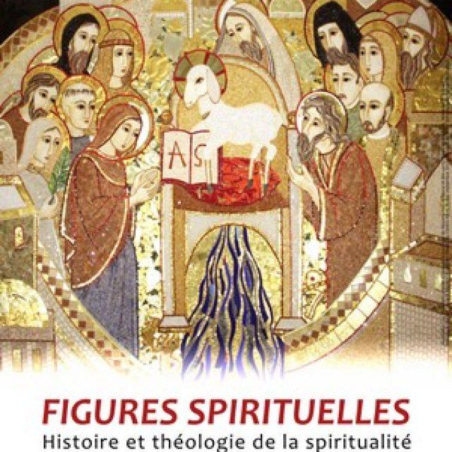 Figures Spirituelles