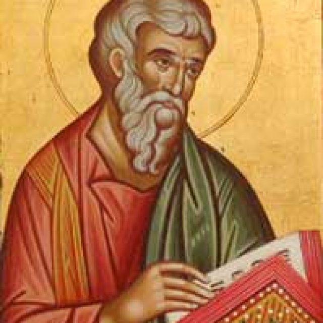 Le plus juif des évangélistes