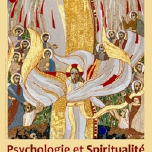 Psychologie et spiritualité