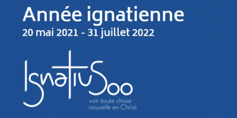 Voir toute chose nouvelle en Christ – 20 mai 2021 au 31 juillet 2022