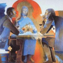 Echanger en vérité : un chemin vers la synodalité !