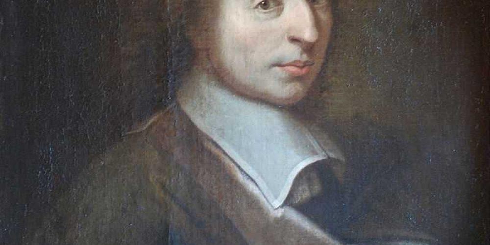 Douze portraits philosophiques du Christ
