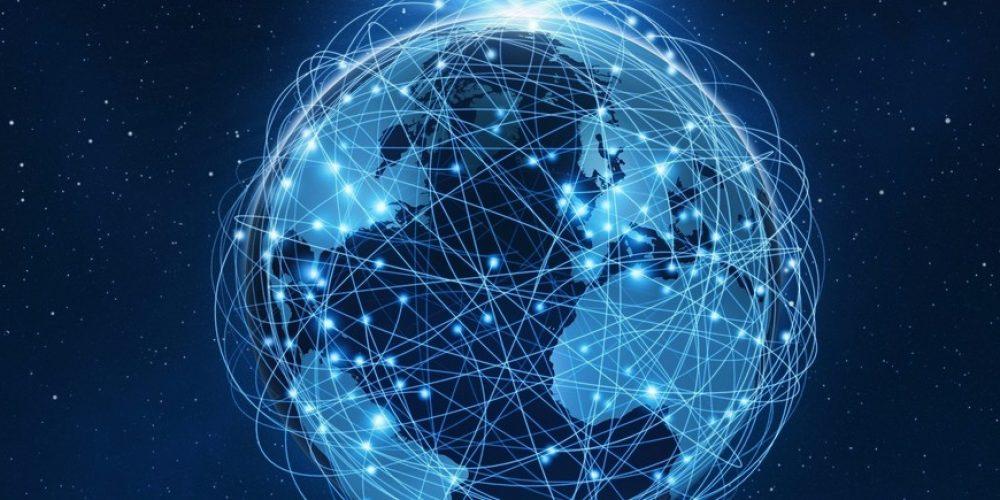 Vivre, aimer et penser dans un monde où Internet change tout